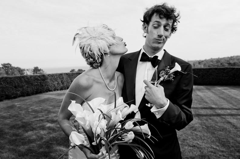 Alexandra weiner wedding