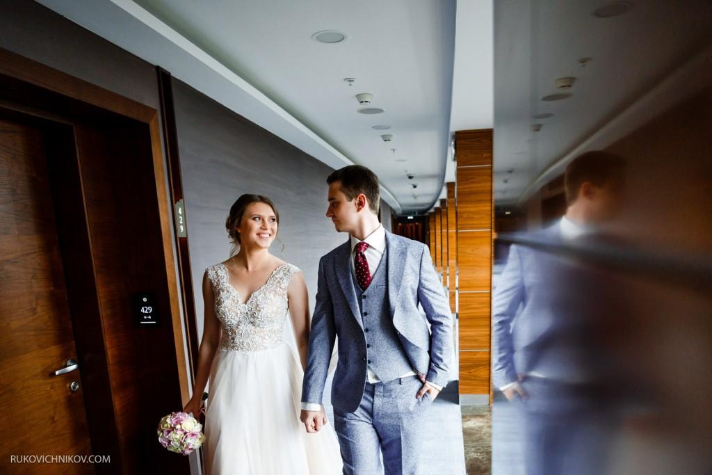район областной интервью со свадебным фотографом вопросы очень