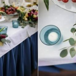 Четвертый пример организации свадеб Maximum