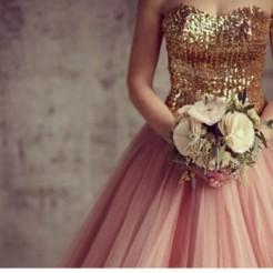 Второй фото свадебных платьев салона Love Story