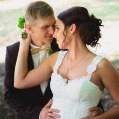 Организация свадьбы от агентства Будет Свадьба