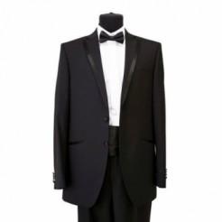 Пример мужских костюмов от салона Золотой Кафтан