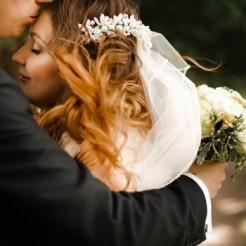Организация свадьбы Федора и Дарьи