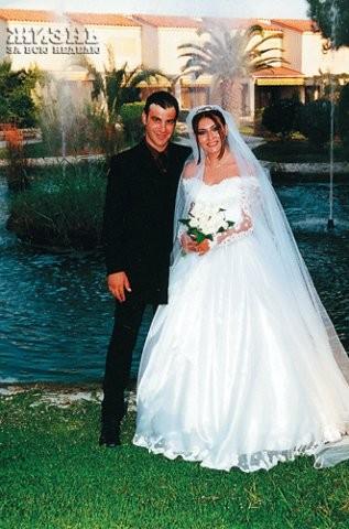 свадьба гарика мартиросяна