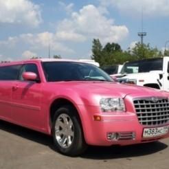 Пример арендных авто для свадьбы от Авто Эксклюзив