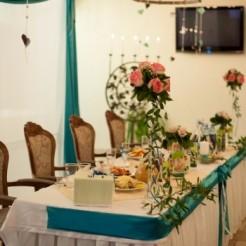 Третье фото ресторана Иван Васильевич