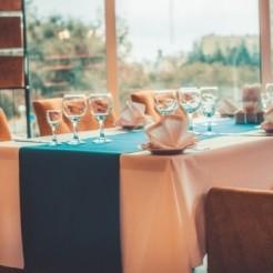 Третий фото клуба-ресторана Верещагинъ