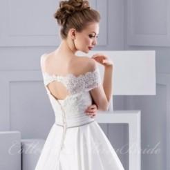 Каталог свадебных платьев в салоне Таю Я