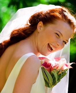 свадебные феи
