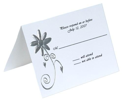 карточка ответа термография
