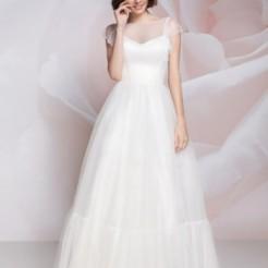 Четвертый фото свадебных платьев салона Love Story