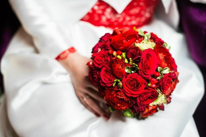 love is картинки свадьба