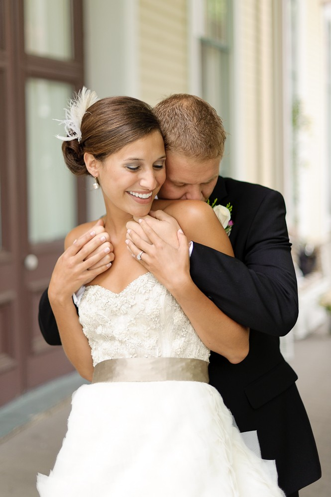 фото невеста выше жениха получить пышные панкейки