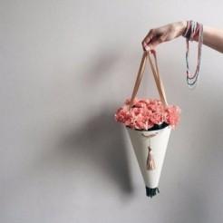 Пятый фото флористических услуг Лиана