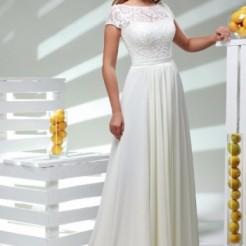 Третий пример платьев салона ComDress