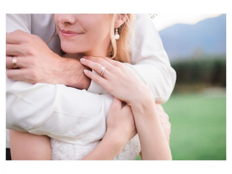 Фотографы на свадьбу