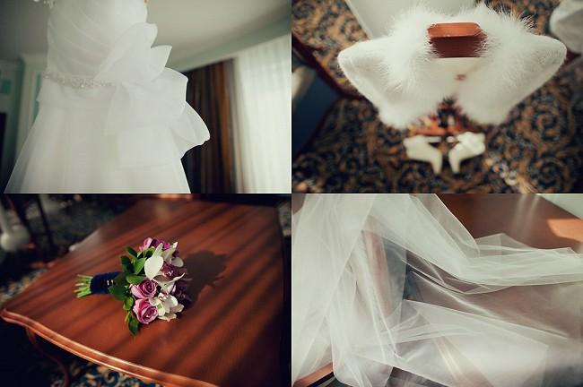 интересные идеи на свадьбу фото