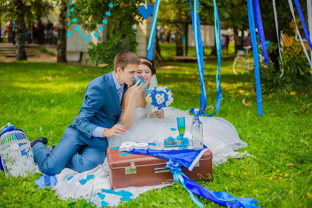 началом реквизит для фотосессии на свадьбу клубнику покупать