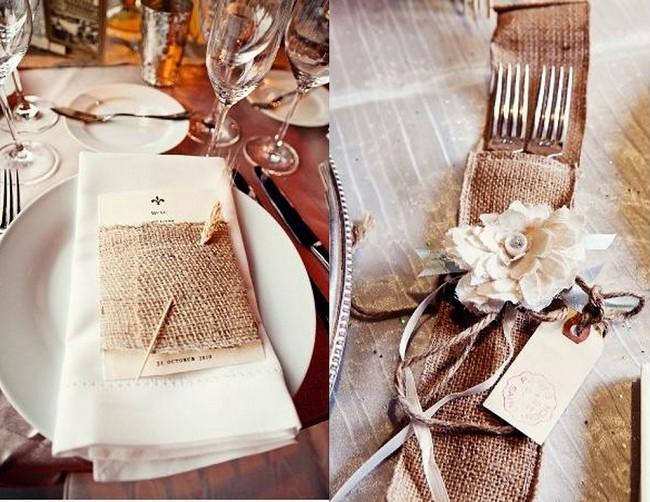 идеи для свадьбы фото
