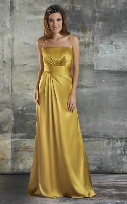 золотое лпатье фото