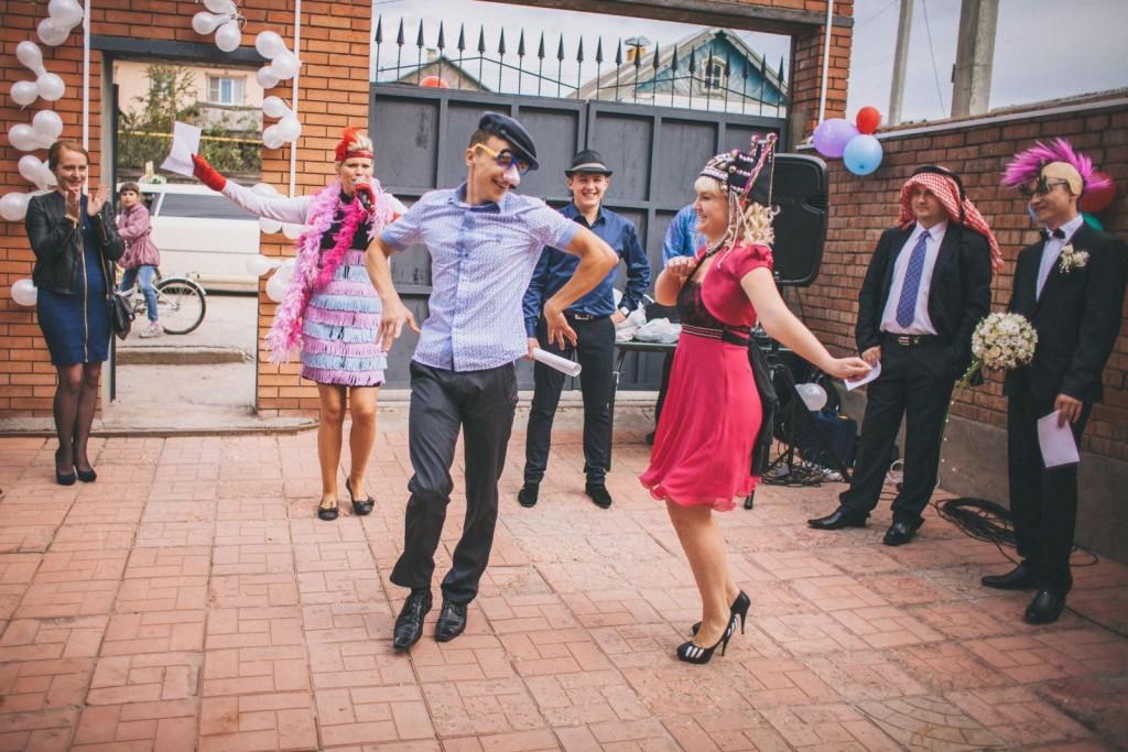 напористо жарит свадебный выкуп фото фитосанитарную ситуацию